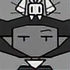 ThatKidWithTheRabbit's avatar
