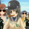ThatKilledMe's avatar