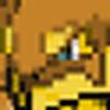 ThatKindKiwi's avatar