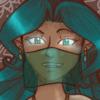 ThatKinkyWeeBism's avatar
