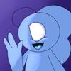 Thatknuxandsilverfan's avatar