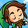 ThatLady's avatar