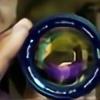 ThatLadyPhotographer's avatar