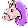 thatlilunicorn's avatar
