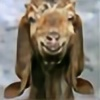 THATLINDYGUY's avatar
