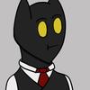 Thatlittledemon's avatar