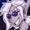 ThatlockMaru's avatar
