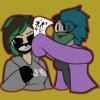 thatlonelyfish's avatar