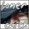 thatLONERchick's avatar