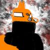 Thatlonewolf8's avatar