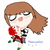 ThatLostGirl's avatar