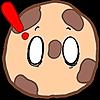 ThatLovelyArtDork's avatar
