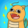 thatlurkerguy's avatar
