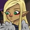 thatmadpigeon's avatar