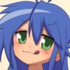 ThatMarchingBunny's avatar