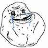 ThatMemeBoi's avatar