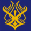 thatmetalguy1011's avatar