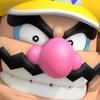 THATmlgGAMER's avatar
