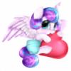 Thatmlpartist's avatar