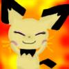 ThatMuffinIsMine's avatar
