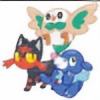 ThatMuttFromSchoolXD's avatar