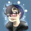 ThatMysticalBiscuit's avatar