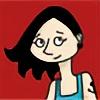 ThatNanda's avatar