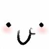 ThatNeonUnicorn's avatar