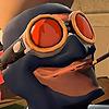 Thatnerdwithglasses's avatar