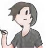 ThatnThis's avatar