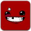 Thatoe's avatar