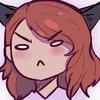 ThatofaRose's avatar