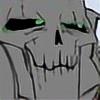 ThatOldRobot's avatar