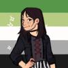 ThatOneAngel142's avatar