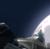 Thatonearbeeshipper's avatar