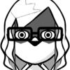 thatoneartist24's avatar