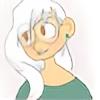 ThatOneArtistLady's avatar