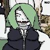 ThatOneBassPlayerGuy's avatar
