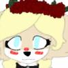 ThatOneBlondChic666's avatar
