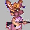 ThatOneBoiCross0's avatar