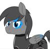 thatonebountyhunter's avatar