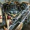 ThatOneBronydude's avatar