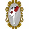 ThatOneChic23's avatar