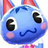 thatonecrustydude's avatar