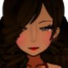 ThatOneCrzyHamilton's avatar