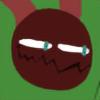 ThatOneDecentArtist's avatar
