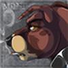 ThatOneDog's avatar