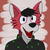 ThatOneDude6901's avatar