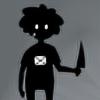 ThatOneFluffyAnon's avatar