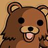 ThatOneFriend's avatar